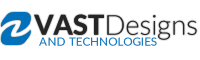 VAST Designs & Technologies